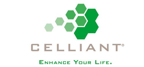 Celliant_Logo